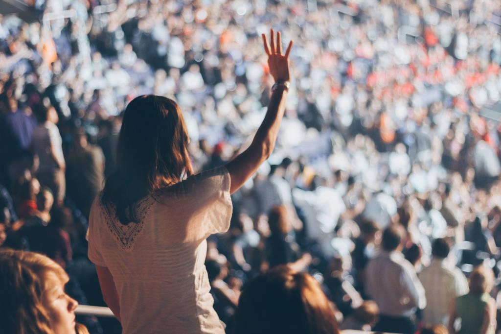 11 conseils pour développer une communauté en ligne