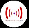 Faire-connaitre.net – SEO  et visibilité