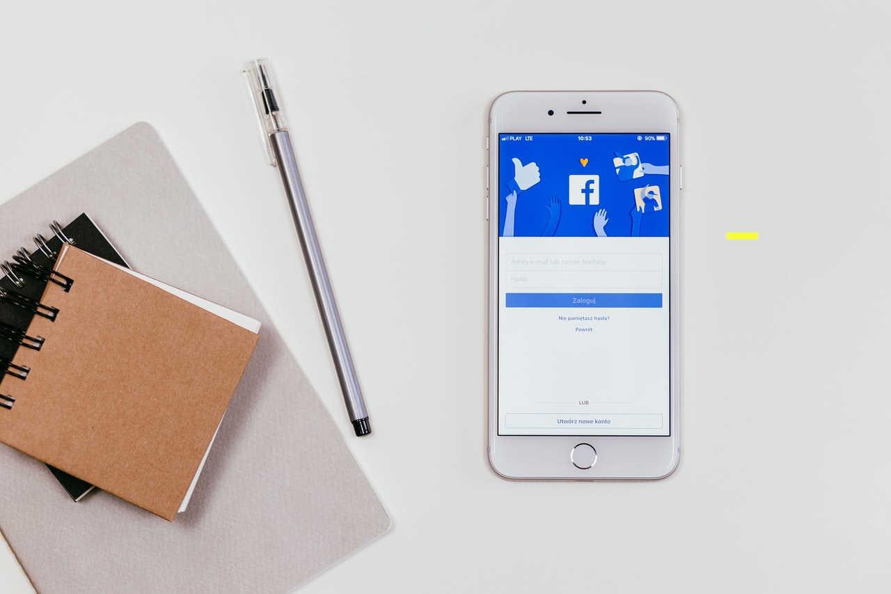 Organiser un concours facebook